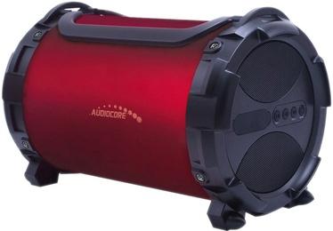 Belaidė kolonėlė AudioCore AC880 Bazooka Bluetooth Speaker