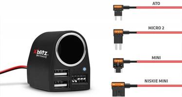 Адаптер Xblitz R5 Power