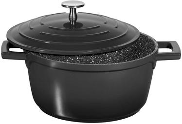 Stoneline Roasting Pot 20094 20cm