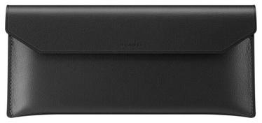 """Soma Huawei XS Black, melna, 8"""""""