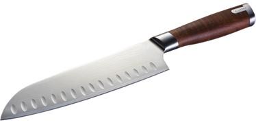 Catler Japanese Santoku Knife DMS 178