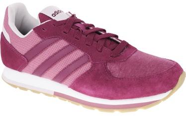 Adidas Women's 8K B43788 40 2/3