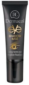 Dermacol Eye Shadow Base 7.5ml