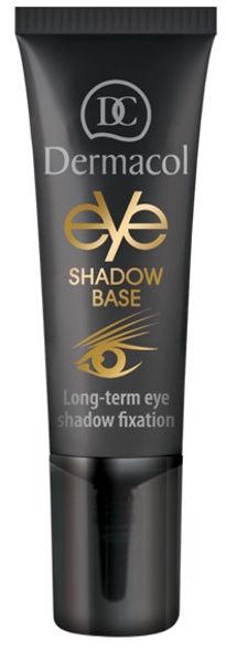 Dermacol Eye Shadow Base 7.5ml