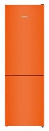 Šaldytuvas Liebherr CNno 4313 Orange