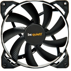 Be Quiet! Pure Wings 2 140mm BL047