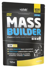 VPLab Mass Builder Banana 1.2kg