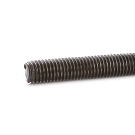 Srieginis strypas, 12 x 1000 mm