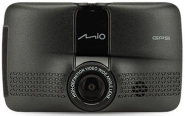 Vaizdo registratorius Mio MiVue