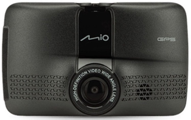 Videoregistraator Mio MiVue