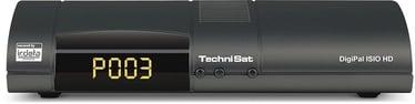 TechniSat DigiPal ISIO HD Receiver