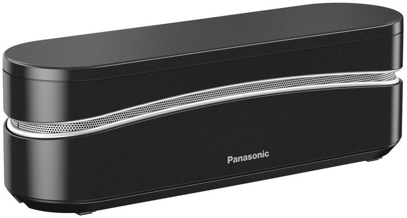 Panasonic KX-TGK320JTB Black