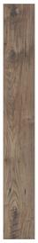 Laminuotos medienos plaušų grindys Villeroy & Boch, 1380 x 193 x 10 mm