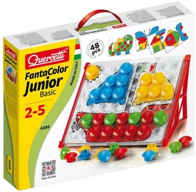 Quercetti FantaColor Junior Basic 4195