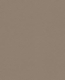 Viniliniai tapetai Rasch Selection 614435