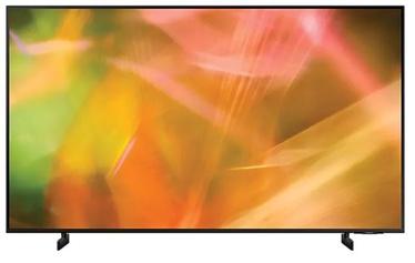 "Televiisor Samsung UE43AU8002, LED, 43 """