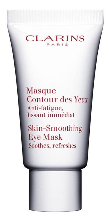 Clarins Skin-Smoothing Eye Mask 30ml