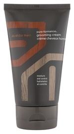 Aveda Men Pure-Formance Grooming Cream 125ml
