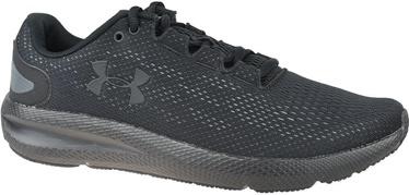 Спортивная обувь Under Armour, черный, 42.5