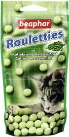 Beaphar Rouletties CatNip 80pcs