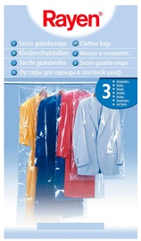 Rayen Clothes Covers 3PCS 65x150cm