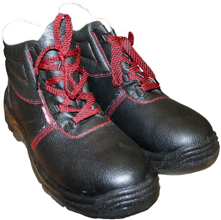 ART.MAn Winter Boots 42