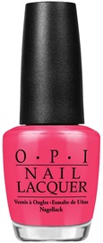 OPI Nail Lacquer 15ml B35