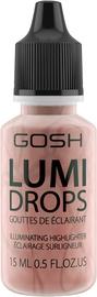 Gosh Lumi Drops 15ml 12