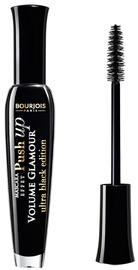 BOURJOIS Paris Push Up Volume Glamour 7ml Ultra Black