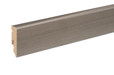 Põrandaliist tamm Seabreeze 15x50x2400mm