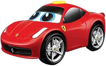 Bburago Junior Ferrari Touch & Go 16-81604