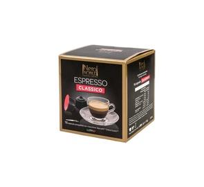 Kafijas kapsulas NeroNobile Dolce Gusto Classico, 16 gab.