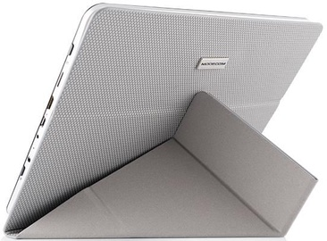Modecom Universal Case For Tablet 9.7'' Grey