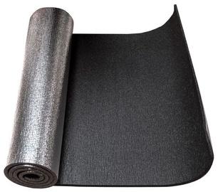 Frendo Air Mat 10 Black/Silver