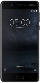 Nokia 5 16GB Dual Black