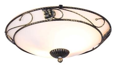 Lampa Futura MX2503-2 E27, 2 x 40 W