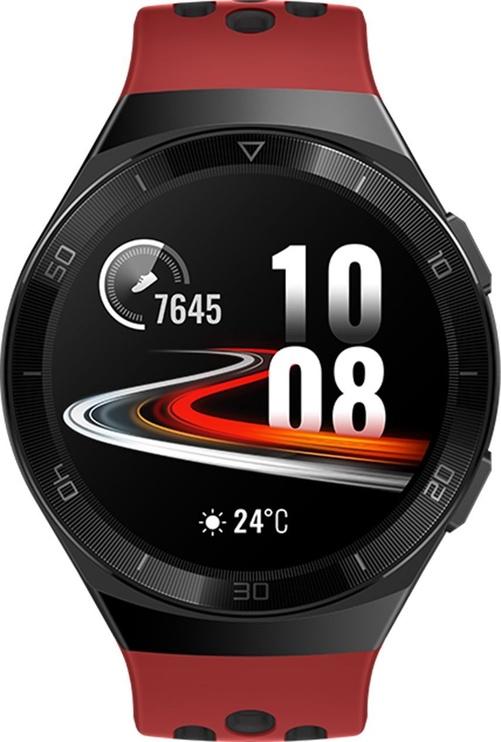 Nutikell Huawei Watch GT 2e Lava Red