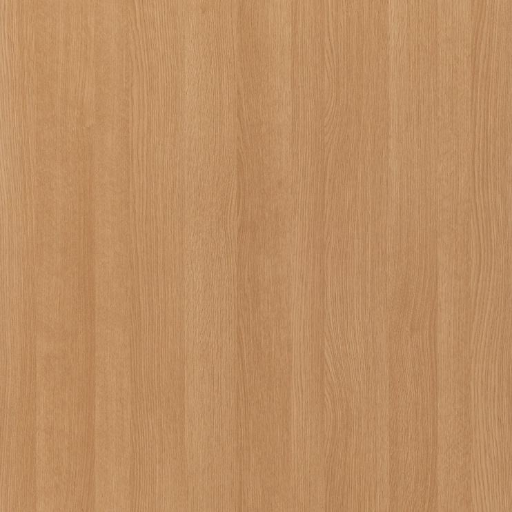Lamineeritud ukselengi komplekt Classen 2065x90x30 mm, vertikaalne, vasakpoolne