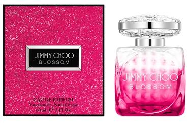 Parfüümid Jimmy Choo Jimmy Choo Blossom 60ml EDP