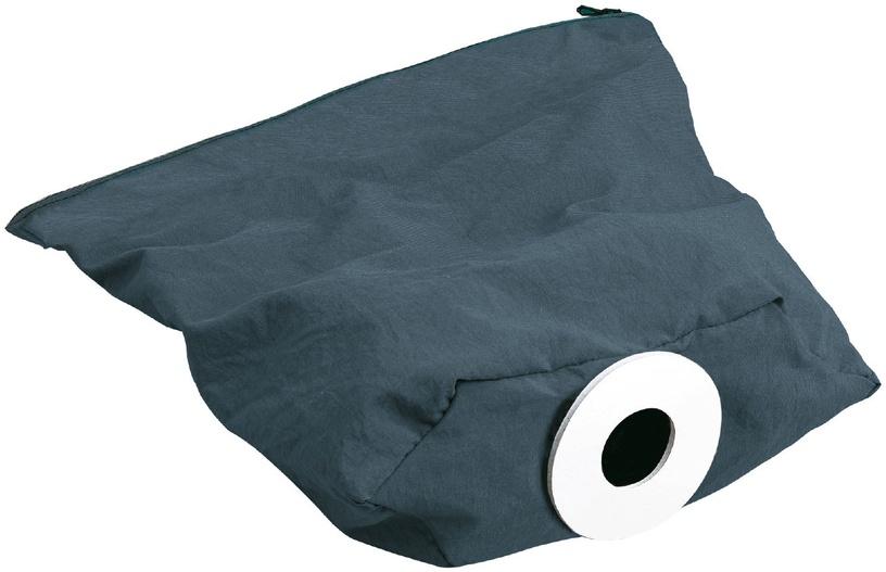 Rayen Universal Vacuum Bag