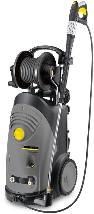 Karcher HD 9/20-4 MX Plus