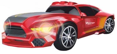 Gerardos Toys RC Spy Car 44144