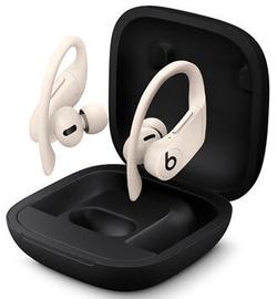 Беспроводные наушники Apple Powerbeats Pro in-ear, песочный