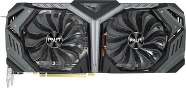 Palit GeForce RTX 2080 Super GRP 8GB GDDR6 PCIE NE6208SH20P2-1040G