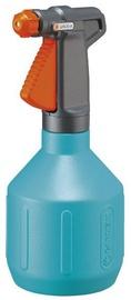 Purkštuvas Gardena Comfort Pump Sprayer, 1 l