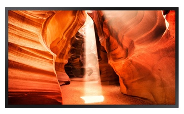 Samsung Professional Display OMN Series 46""