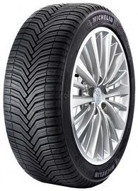 Vasaras riepa Michelin Crossclimate SUV 235 60 R18 107W XL