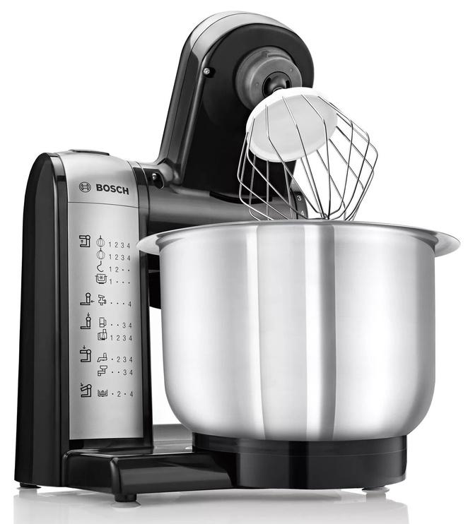 Köögikombain Bosch MUM48SL