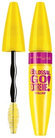 Maybelline Colossal Go Extreme Volum 9.5ml Black
