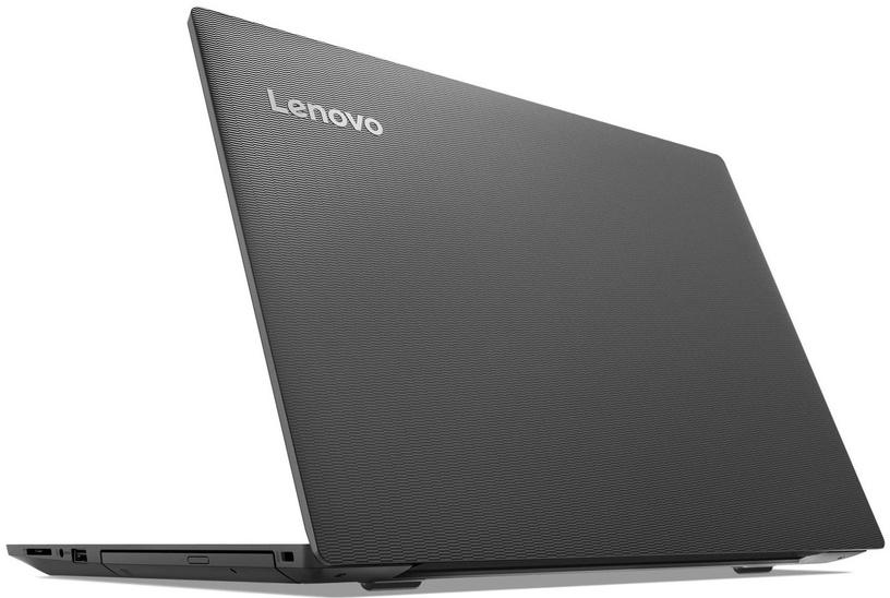 Nešiojamas kompiuteris Lenovo V130-15 Full HD SSD Kaby Lake i5 v2